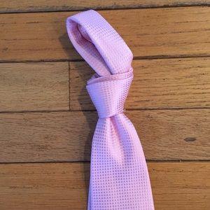 Other - Neck tie